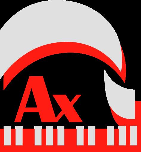 Klavier Ax